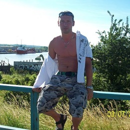 Piotrek