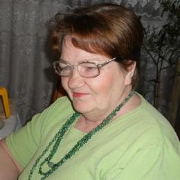 lusia1942