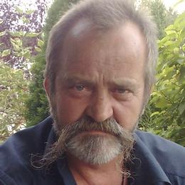 Imie: Janusz Gąsowski - ufoto-13256