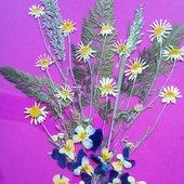 Kwiaty inaczej....