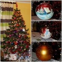 Radosnych i zdrowych Świąt Bożego Narodzenia