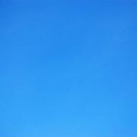Dużo błękitu na jutro