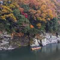 Jesień w kolorach
