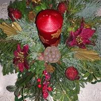 Święta  i już minęły