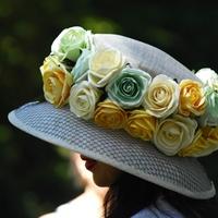 ta...kie kwiatki:-)***