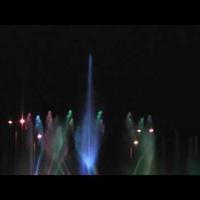 Światło i dźwięk