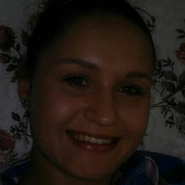 Sandra1832