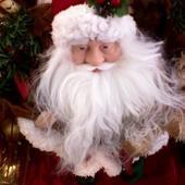 oto Mikołaj Święty ......