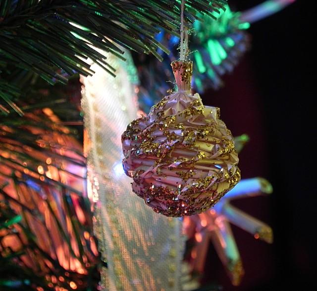 Święta, Święta...i po Świętach