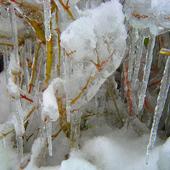 stalaktyty .....