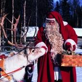 W dniu Św. Mikołaja