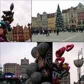 WROCŁAW-9.01.2011
