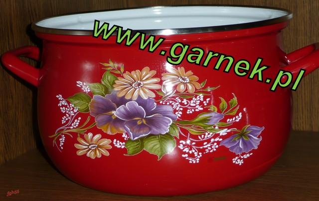 www.garnek.pl.