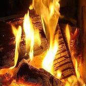 Przyjemnego  ciepła i miłego wieczoru