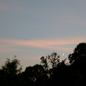 Wszystkim życzę miłego, ciepłego wieczoru :)