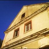 Pałac wiejski