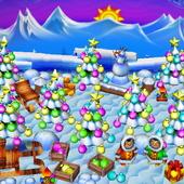 świąteczne życzen