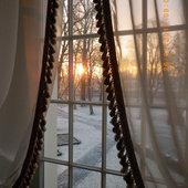 dzisiejszy wschód słońca.....życze podobnych ze słońcem kontaktów