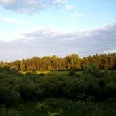 Jerzy (Salvache) - to jest moja okolica :)