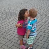 Buziaki dla naszych Panów :))