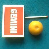 owoc Kalamondyny-wymiary i porównania