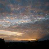 Po pięknym świcie -pięknego dnia :)