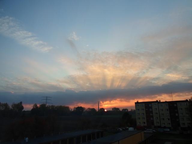 Miłego wieczoru:-)