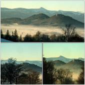 Góry nasze góry
