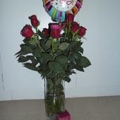 Moje urodzinowe