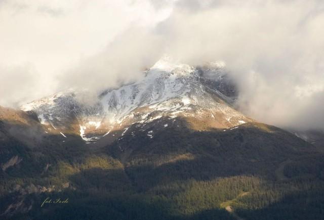 Alpy Francuskie