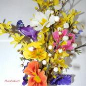 Pozdrawiam wiosennie.