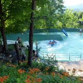 6.Park wodny.