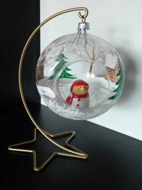 Świąteczne pozdrowienia :)