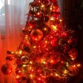 Zdrowych i radosnych Świąt Bożego Narodzenia
