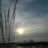 Spokojnego wieczoru i słoneczka na nowy tydzień.