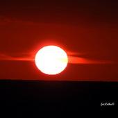 Międzynarodowy Dzień Słońca.