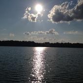 Wróćmy nad jeziora