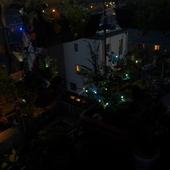 nocne życie balkonu2