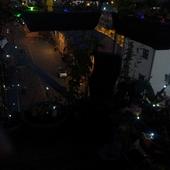 nocne życie balkonu3