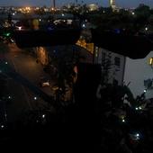 nocne życie balkonu4