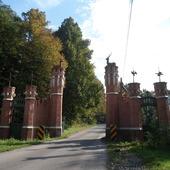 Na Jurze Krakowsko Częstochowskiej