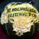 XI Dolnośląski Festiwal Dyni
