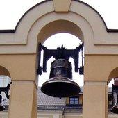 Prawdziwe dzwony