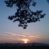 Miłego wieczoru :)