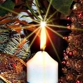 Nadchodzą Święta...
