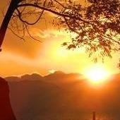 Miłego, ciepłego wieczoru:)