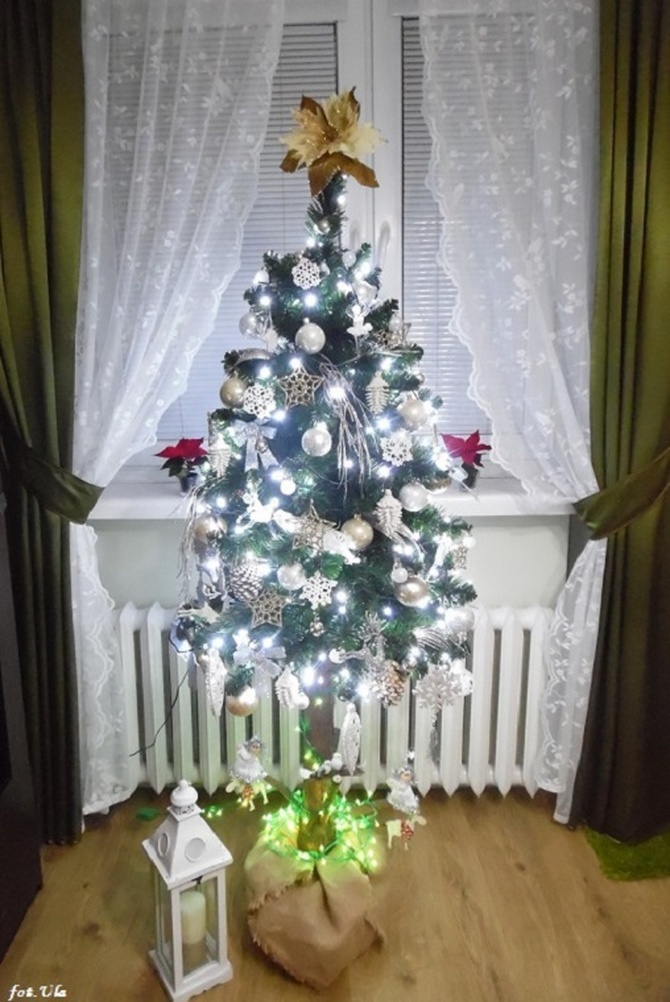 Wszystkiego Najlepszego Na Święta i Nowy Rok..!