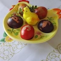 Zdrowych, wesołych, rodzinnych Świąt Wielkanocnych
