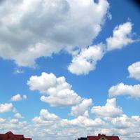 Ziemia i Niebo