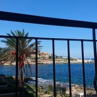 Na Malcie ....